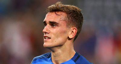 Französischer Nationalspieler weigert sich Varane zu gratulieren