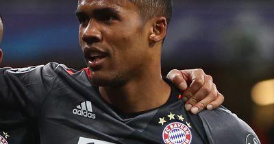Chelsea & Manchester United wollen gleich ZWEI Bayernstars!