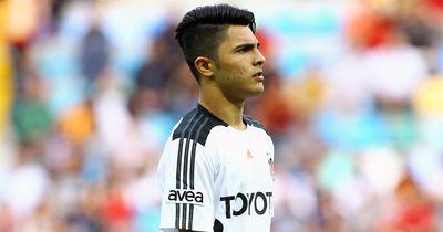 Muhammed Demirci: Das wurde aus dem türkischen Messi