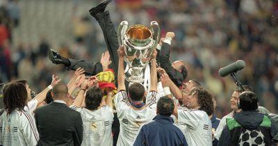 Der wichtigste Abend in der Geschichte von Real Madrid