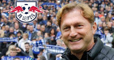 RB-Star wechselt nach Augsburg