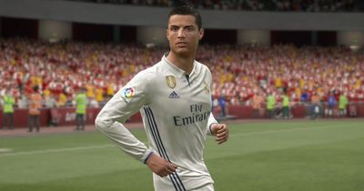 FIFA 18: Erste Spielerwerte bekannt