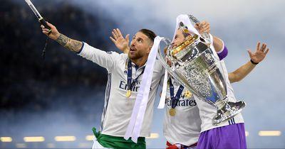 Modric: Darum gewannen wir das Finale