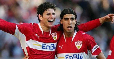 So könnte der VfB Stuttgart auflaufen, hätte man nicht all seine Stars verkauft