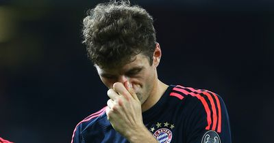 Marktwert: So änderten sich die Zahlen der Bundesliga