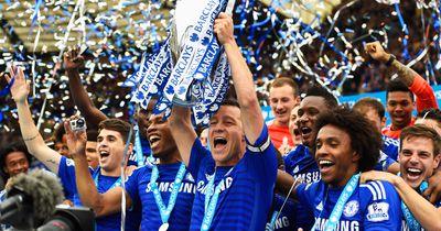 Chelsea-Star verlängert seinen Vertrag