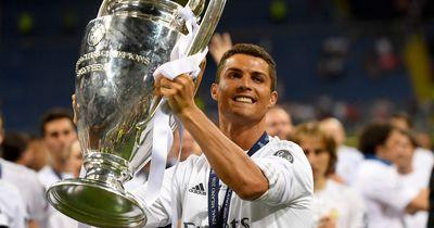 Ronaldo und Deutschland-Transfer: Was steckt dahinter?
