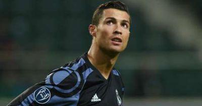 So riskiert Ronaldo eine Haftstrafe