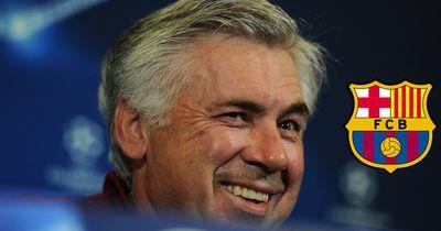 Bayern hat Barca-Star im Blick