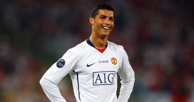 Ronaldo-Backup: Wer könnte ihn ersetzen