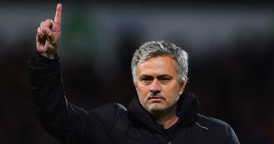 ManUnited angeblich mit Chelsea-Star einig