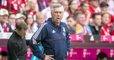 Bayern weiter auf Spieler-Kauf?