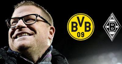 BVB-Spieler vor Wechsel nach Gladbach