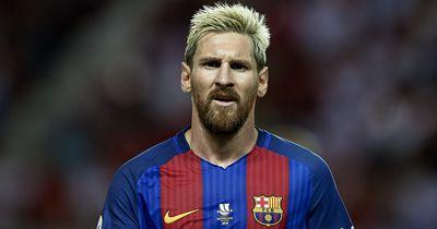 Die Rekord-Torschützen der europäischen Top-Ligen