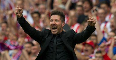 Trotz Transfersperre: Atletico vor Deal mit Weltklassestürmer