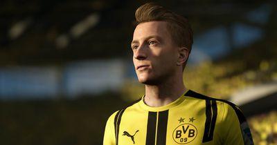 5 Tricks für FIFA 17