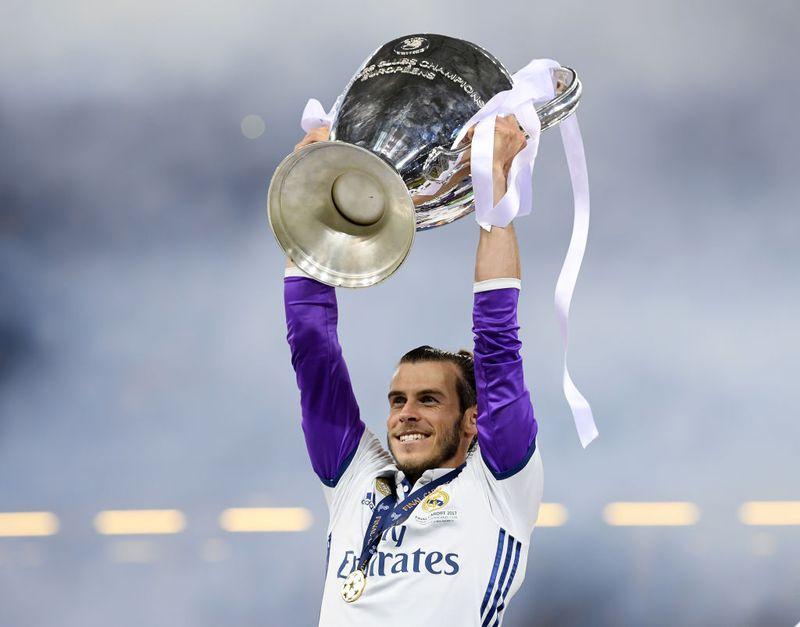 Endlich: Bales Zukunft geklärt