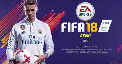 FIFA 18: Diese Neuerung feiern deutsch Fans!