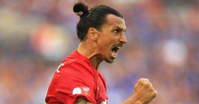 Dieser europäische Top-Klub will Ibrahimovic verpflichten