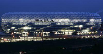 Lösung im Streit um die Allianz Arena gefunden