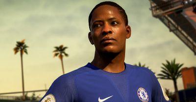 FIFA 18: Änderungen im Story-Modus