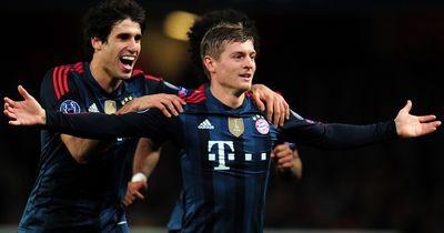 Diese fünf Spieler hätte Bayern nie abgeben dürfen