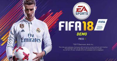 FIFA 18: EA will Fans beruhigen