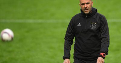 BVB-Star verlängert Vertrag