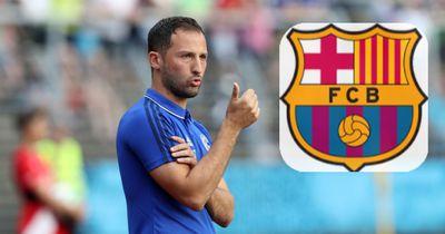 Schalke will sich mit Barca Juwel verstärken
