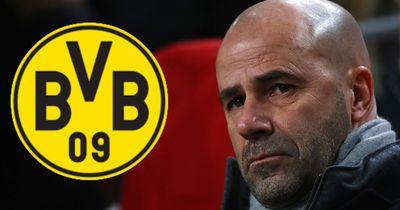BVB im Verletzungspech: Nächster Stammspieler fällt Monate aus