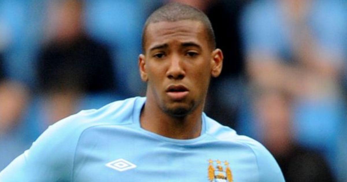 Diese Stars scheiterten bei Manchester City