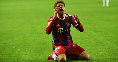 Diese Bayern-Stars werden bei FIFA 18 abgewertet