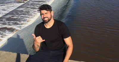 Diego Costa: Wechsel perfekt?