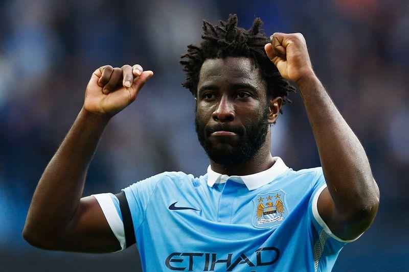 Manchester Citys größter Transferfail