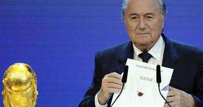 WM in Katar: Erste Länder haben keine Lust mehr!