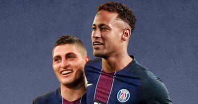So beendet Pique die Neymar-Spekulationen