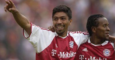 Die besten Brasilianer der Bundesliga