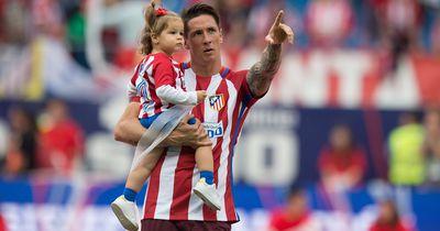 Die unglaubliche Geschichte um Torres 100. Tor