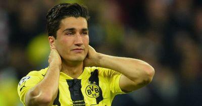 Die langsamsten Spieler der Bundesliga