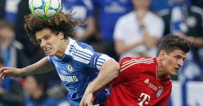 """So schlug Chelsea London den FC Bayern München im """"Finale Dahoam"""""""