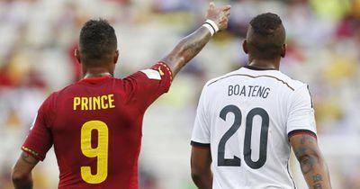 5 Brüder-Paare im Fußball
