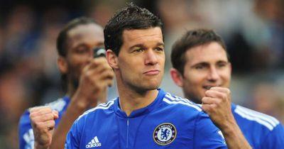5 Weltklasse-Fußballer, die nie die Champions League gewannen