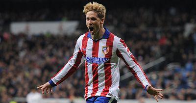 Interessante Fakten über Fernando Torres