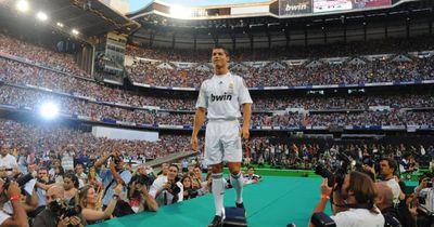 Schwere Vorwürfe: Real-Star aus merkwürdigen Gründen entlassen