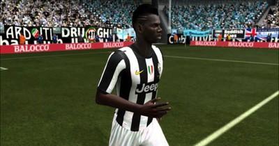FIFA 18: Erste marginale Spielerupdates?