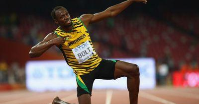Sprint-Vergleich: Die schnellsten Spieler der Welt?