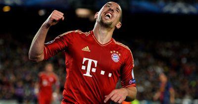 Die besten Assist-Geber der Bundesliga