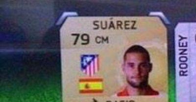 3 krasse Glücksfälle in FIFA 17
