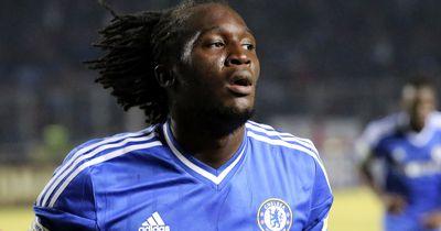Diese Super-Elf hat Chelsea verkauft