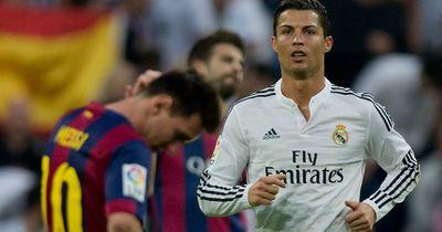 Messi oder CR7 - Wer ist der bessere Elfmeterschütze?